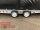 Eduard 3000 KG Multitransporter - Gebremster Doppelachser - 6.0x2.2m - Ladehöhe:63 cm - 195/50R13 - Auffahrschienen- Bordwände 10cm - Hochplane SP-Line