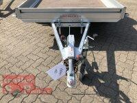 Pongratz L-PAT 250/16 G-K 1300 Kleingerätetransporter