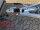 Eduard 2700 KG Multitransporter - Gebremster Doppelachser - 4.0x2.0m - Ladehöhe:63 cm - 195/50R13 - Auffahrschienen & Winde - Bordwände 10cm