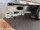 Böckmann HL-AL 4121/27 ( 18 ) - Hochlader Anhänger - ALU Rampen - 50cm Bordwände