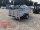 Pongratz L-PAT 300/16 G-K 1300 mit Aufsatz - Kleingerätetransporter