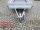 Pongratz LPA 300/15 T ( 18 ) 2000 kg  Kastenanhänger gebremst Tandem