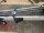 Pongratz L-RK 2715 G-AL 1800 kg ALU Rückwärtskipper mit Hochplane SP-Line und Rollo