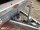 Böckmann RK-AL 2516/27 Alu - Rückwärtskipper mit Niederfahrwerk und Hochplane SP-Line mit Rollo