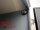Böckmann KT 3015/15 M Kofferanhänger mit Plywoodwänden - Auffahrrampen im Schacht - Stützen