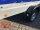 TPV TL-EU2 Anhänger mit Hochplane 135 cm ungebremst - 100 KM/H