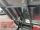 Pongratz L-RK 2715 G-AL 1500 kg ALU Rückwärtskipper gebremst mit Laubgitter