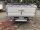 Pongratz 3-SKS 3100/17 T-AL 3500 - 3 Seitenkipper mit E-Pumpe mit AKTIONSPAKET