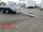 Böckmann TL-AL 3015/20 SR ALU Tieflader mit Auffahrrampen