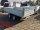 Böckmann DK-ST 3218/35 P (20) N13 Stahl - Dreiseitenkipper mit E-Pumpe - 195/50R13 C
