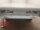 Eduard 2700 KG - 3 Seitenkipper -  Gebremster Doppelachser - 3.1x1.6m - Ladehöhe:72 cm - 185/70R13 - Auffahrschienen / Stützen - Bordwände 30cm