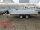 Böckmann HL-AL 3718/27 F - Niedrig Alu - Hochlader Anhänger - Spannverschlüsse