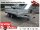 Böckmann HL-AL 3218/20 ( 18 ) Alu - Hochlader Anhänger - Rampenschacht