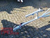 Pongratz PBA 500 U-S  Bootstrailer 500 kg für...
