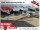 Pongratz PBA 500 U-S  Bootstrailer 500 kg für Schlauchboote Boote bis 5 m