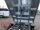 Pongratz 3-SKS 3100/17 T 3000 - Stahlwände Tandem Dreiseitenkipper E-Pumpe mit Hochplane SP-Line