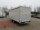 TPV HL-TBH 4520/27-B  - 2,7t Fahrzeugtransporter mit Bordwände - 195/55R10 - ALU Rampen - mit Hochplane SP-Line / Schiebeplanen und Rollo