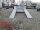 Böckmann TL-AL 3015/20 SR ALU Tieflader mit Auffahrrampen und Hochplane SP-Line