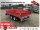 Pongratz 3-SKS 3600/17 T 3500 Stahlwände in RAL Farbe Tandem Dreiseitenkipper E-Pumpe
