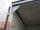 WM Meyer AZ 2030/151 S30 - 2000 - Sandwich - Kofferanhänger