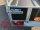 Saris Classic Wood BMG135 Holz Tieflader - Anhänger gebremst