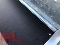 Saris Magnum Explorer 3000 Maschinentransporter - Baggeranhänger