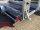 Saris Magnum Maxx 3500 - Maschinentransporter - Ladehöhe: 40 cm - 2 stehende Auffahrrampen