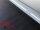 Saris McAlu Pro DV75 Alu Tieflader - Anhänger ungebremst mit Reling