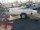 Saris McAlu Pro FW150 Alu Tieflader - Anhänger gebremst mit Reling