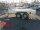 Saris McAlu Pro FW2000 Alu Tieflader - Tandem Anhänger gebremst mit Reling