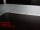 Eduard 2700 KG Hochlader - Gebremste Doppelachser - 3.3x1.8m - Ladehöhe:56 cm -  Bordwände 30cm mit Hochplane SP-Line und Schiebeplanen