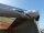 Saris McAlu Pro FW2000 Alu Tieflader - Tandem Anhänger gebremst mit Reling mit Hochplane SP-Line