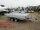 WM Meyer HKC 3536/186 Dreiseitenkipper mit E-Pumpe - Rampenschacht