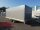 Eduard 3000 KG Multitransporter - Gebremste Doppelachser - 5.0x2.2m - Ladehöhe:56 cm - 195/55R10 - Auffahrschienen & Winde - Bordwände 30cm mit Hochplane SP Line