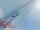 Eduard 1500 KG Rückwärtskipper - Gebremste Einzelachser - 2.6x1.5m - Ladehöhe:63 cm - 195/50R13 - Bordwände 40cm Elektropumpe mit 40 cm ALU Aufsatz