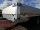 Eduard 2700 KG Hochlader - Gebremste Doppelachser - 4.0x2.0m - Ladehöhe:72 cm - 195/65R14 - Bordwände 30cm