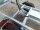 Eduard 1500 KG Rückwärtskipper - Gebremste Einzelachser - 2.6x1.5m - Ladehöhe:63 cm - 195/50R13 - Bordwände 40cm Elektropumpe