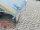 Eduard 1500 KG Rückwärtskipper - Gebremste Einzelachser - 2.6x1.5m - Ladehöhe:63 cm - 195/50R13 - Bordwände 30cm mit doppelter Bordwand