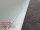 Eduard 2700 KG Hochlader - Gebremste Doppelachser - 3.56x1.8m - Ladehöhe:63 cm - 195/50R13 - Bordwände 30cm
