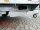 Eduard 2700 KG Hochlader - Gebremste Doppelachser - 3.3x1.8m - Ladehöhe:63 cm - 195/50R13 - Bordwände 40cm