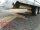 Eduard Allzweck 4x2  - 2,7t Multitransporter 195/50R13 - NIEDRIG - Rampen - Winde - 100 KM/H - Schwerlaststützen - Staukiste