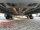 Eduard 2700 KG Multitransporter mit Rampen und Seilwinde - Gebremste Doppelachser - 5.0x2.0m - Ladehöhe:56 cm - 195/55R10 - Bordwände 30cm
