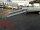 Eduard 3500 KG Multitransporter - Gebremste Doppelachser - 5.0x2.0m - Ladehöhe:63 cm - 195/50R13 - Bordwände 30cm - Rampen / Winde