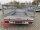 Eduard 2700 KG Multitransporter - Gebremste Doppelachser - 4.0x2.0m - Ladehöhe:63 cm - 195/50R13 - Auffahrschienen & Winde - Bordwände 30cm mit 70 cm Laubgitter