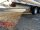Eduard 2700 KG Multitransporter - Gebremster Doppelachser - 4.0x2.0m - Ladehöhe:56 cm - 195/55R10 - Auffahrschienen & Winde - Bordwände 30cm mit Hochplane SP Line