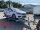 Pongratz L-AT 400 T-K (20) 2600 kg kippbarer Autotransporter Trailer 400 x 202 cm