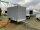 Pongratz LPA 300/15 U ( 18 ) Verkaufsanhänger - SP-Line Planenaufbau mit Verkaufsklappe