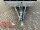 Eduard 2000 KG Multitransporter - Gebremste Doppelachser - 3.56x2.0m - Ladehöhe:63 cm - 195/50R13 - Auffahrschienen - Bordwände 30cm mit Hochplane SP Line