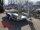 Saris Magnum Explorer 3500 Maschinentransporter - Baggeranhänger