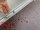 Eduard 3500 KG Hochlader - Gebremste Tridem-Achser - 4.0x2.0m - Ladehöhe:56 cm - 195/55R10 - ALU Bordwände 30cm - ALU Auffahrrampen und Seilwinde